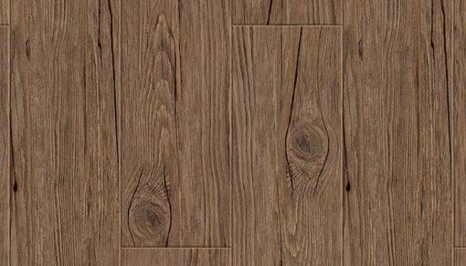 vinylova podlaha lepena Gerflor Creation 30 Rumba GERC30 0502