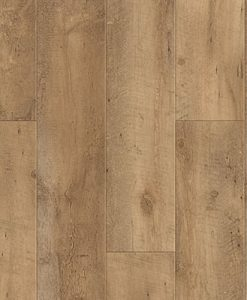 vinylova podlaha lepena Gerflor Creation 30 Rustik Oak GERC30 0445