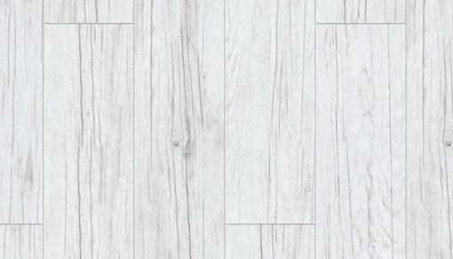vinylova podlaha lepena Gerflor Creation 30 Sirtaki GERC30 0590