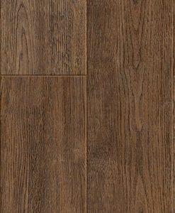 vinylova podlaha lepena Gerflor Creation 30 Tango GERC30 0498