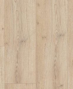 vinylova podlaha lepena Gerflor Creation 30 Twist GERC30 0504