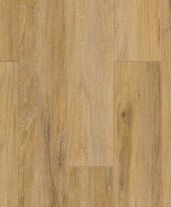 vinylova podlaha lepena celovinyl Gerflor Creation 55 Alisier GERCC55 0578