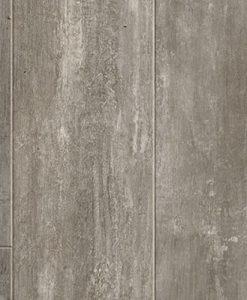 vinylova podlaha lepena celovinyl Gerflor Creation 55 Amador GERCC55 0447