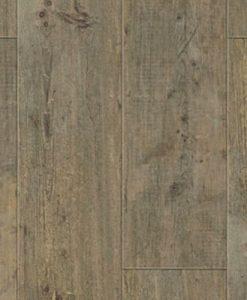 vinylova podlaha lepena celovinyl Gerflor Creation 55 Amarante GERCC55 0579