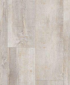 vinylova podlaha lepena celovinyl Gerflor Creation 55 Arena GERCC55 0060