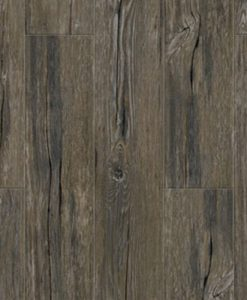 vinylova podlaha lepena celovinyl Gerflor Creation 55 Aspen GERCC55 0458