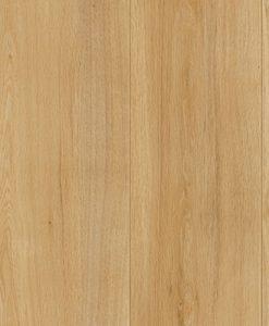 vinylova podlaha lepena celovinyl Gerflor Creation 55 Ballerina GERCC55 0347
