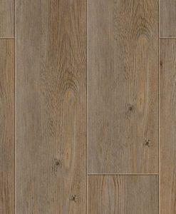 vinylova podlaha lepena celovinyl Gerflor Creation 55 Buffalo GERCC55 0457