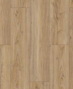 vinylova podlaha lepena celovinyl Gerflor Creation 55 Caldwell GERCC55 0488