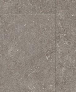 vinylova podlaha lepena celovinyl Gerflor Creation 55 Carmel GERCC55 0618