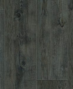 vinylova podlaha lepena celovinyl Gerflor Creation 55 Deep Oak GERCC55 0583