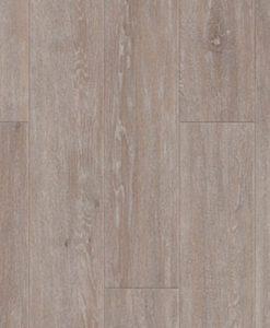 vinylova podlaha lepena celovinyl Gerflor Creation 55 Deer GERCC55 0582