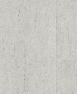 vinylova podlaha lepena celovinyl Gerflor Creation 55 Lava Light GERCC55 0966