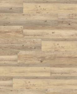 vinylova podlaha lepena celovinyl Gerflor Creation 55 Long Board GERCC55 0455