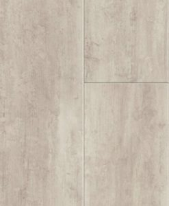 vinylova podlaha lepena celovinyl Gerflor Creation 55 Lorenzo GERCC55 0446