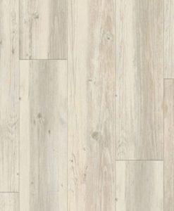 vinylova podlaha lepena celovinyl Gerflor Creation 55 Malua Bay GERCC55 0448