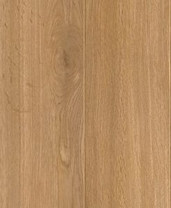 vinylova podlaha lepena celovinyl Gerflor Creation 55 Milington Oak GERCC55 0442