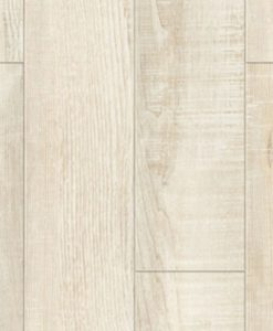 vinylova podlaha lepena celovinyl Gerflor Creation 55 Morena GERCC55 0489