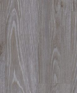 vinylova podlaha lepena celovinyl Gerflor Creation 55 Oxford GERCC55 0061