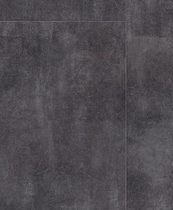 vinylova podlaha lepena celovinyl Gerflor Creation 55 Parker Station GERCC55 0374