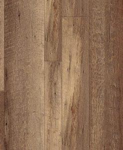 vinylova podlaha lepena celovinyl Gerflor Creation 55 Pasadena GERCC55 0386