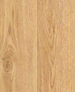 vinylova podlaha lepena celovinyl Gerflor Creation 55 Picadilly GERCC55 0464