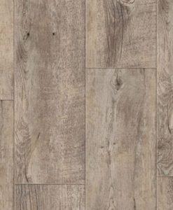 vinylova podlaha lepena celovinyl Gerflor Creation 55 Ranch GERCC55 0456