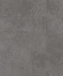 vinylova podlaha lepena celovinyl Gerflor Creation 55 Riverside GERCC55 0436