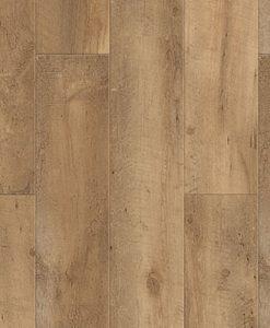 vinylova podlaha lepena celovinyl Gerflor Creation 55 Rustik Oak GERCC55 0445