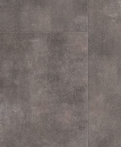 vinylova podlaha lepena celovinyl Gerflor Creation 55 Silver City GERCC55 0373