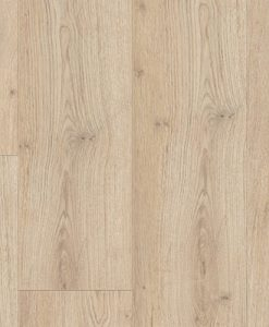 vinylova podlaha lepena celovinyl Gerflor Creation 55 Twist GERCC55 0504
