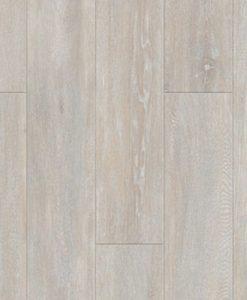 vinylova podlaha lepena celovinyl Gerflor Creation 55 White Lime GERCC55 0584