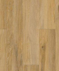 vinylova podlaha lepena plovouci Gerflor Creation 55 Alisier GERC55 0578