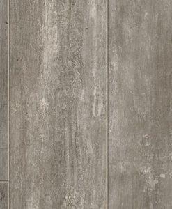 vinylova podlaha lepena plovouci Gerflor Creation 55 Amador GERC55 0447
