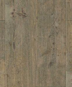vinylova podlaha lepena plovouci Gerflor Creation 55 Amarante GERC55 0579