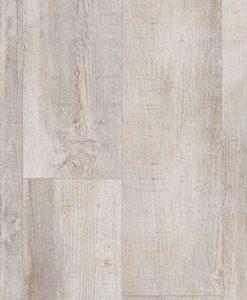 vinylova podlaha lepena plovouci Gerflor Creation 55 Arena GERC55 0060