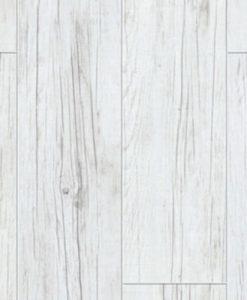 vinylova podlaha lepena plovouci Gerflor Creation 55 Arya GERC55 0581