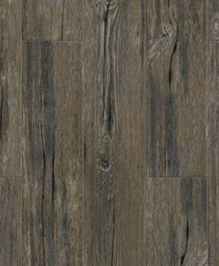 vinylova podlaha lepena plovouci Gerflor Creation 55 Aspen GERC55 0458