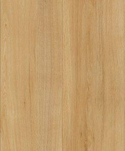 vinylova podlaha lepena plovouci Gerflor Creation 55 Ballerina GERC55 0347