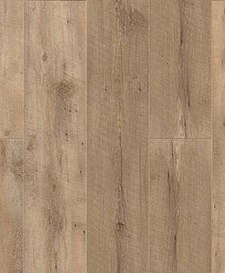vinylova podlaha lepena plovouci Gerflor Creation 55 Britany Oak GERC55 0425