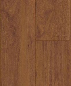 vinylova podlaha lepena plovouci Gerflor Creation 55 Brownie GERC55 0459