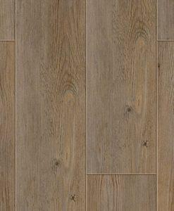 vinylova podlaha lepena plovouci Gerflor Creation 55 Buffalo GERC55 0457