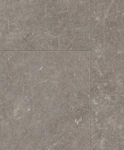 vinylova podlaha lepena plovouci Gerflor Creation 55 Carmel GERC55 0618