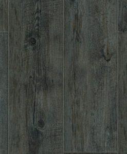 vinylova podlaha lepena plovouci Gerflor Creation 55 Deep Oak GERC55 0583
