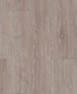 vinylova podlaha lepena plovouci Gerflor Creation 55 Deer GERC55 0582