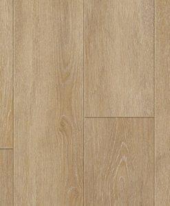 vinylova podlaha lepena plovouci Gerflor Creation 55 Honey Oak GERC55 0441