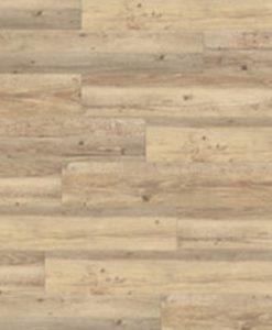 vinylova podlaha lepena plovouci Gerflor Creation 55 Long Board GERC55 0455