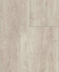 vinylova podlaha lepena plovouci Gerflor Creation 55 Lorenzo GERC55 0446