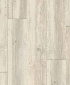 vinylova podlaha lepena plovouci Gerflor Creation 55 Malua Bay GERC55 0448
