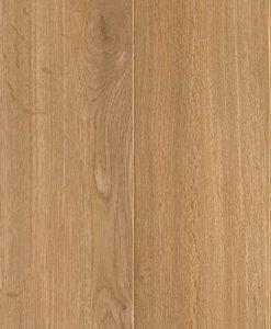 vinylova podlaha lepena plovouci Gerflor Creation 55 Milington Oak GERC55 0442